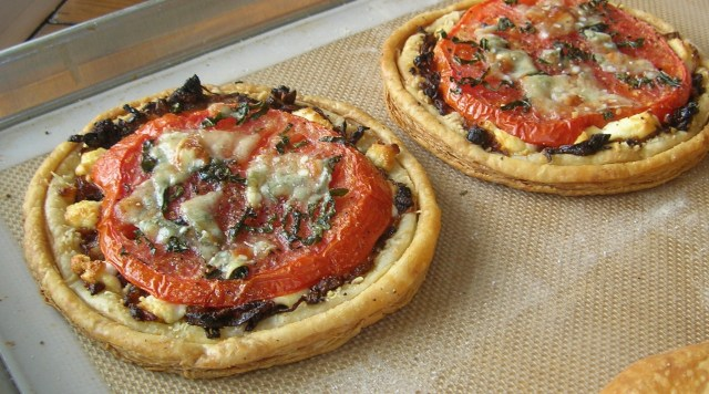 bb-tomato-goat-cheese-tart-2