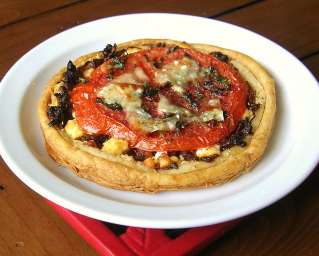 bb-tomato-goat-cheese-tart