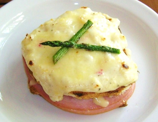 bb-croque-monsieur1