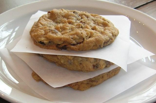 kitchen-sink-cookies