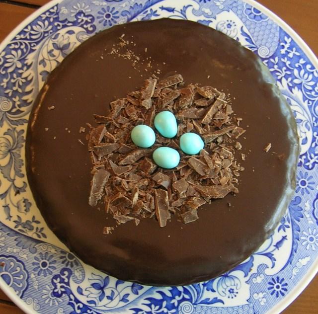 twd-amaretti-torte