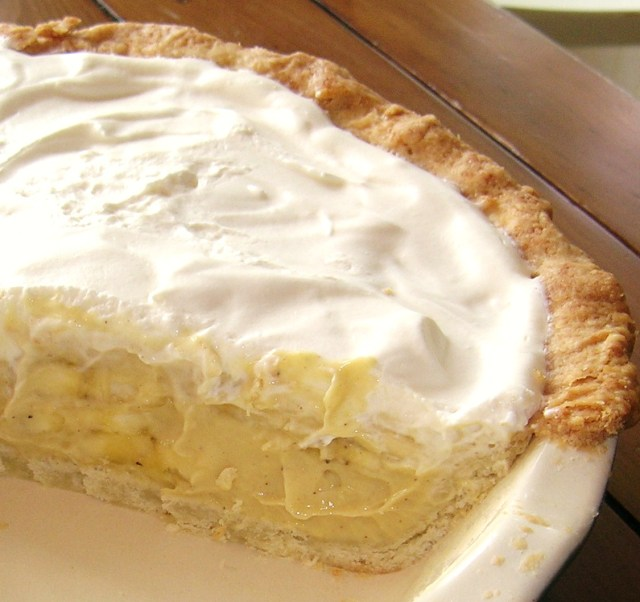 twd-banana-cream-pie