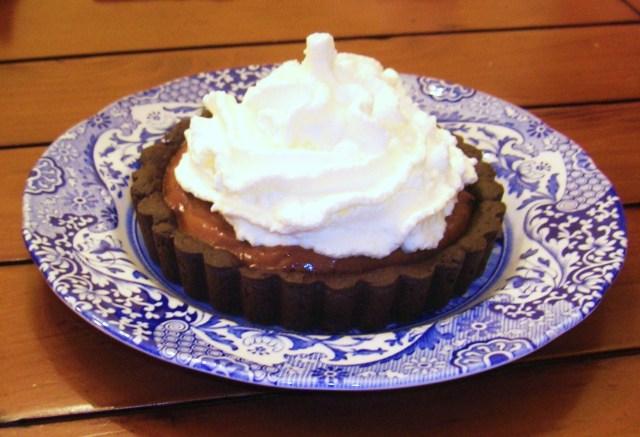 twd-choc-cream-tart