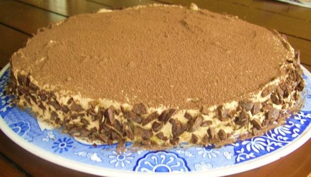 twd-tiramisu-cake-2