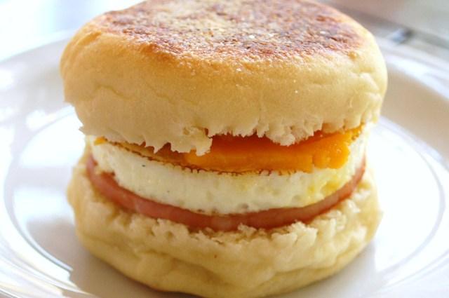 egg muffin 2
