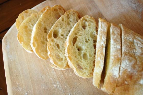 Bread Bakers Apprentice